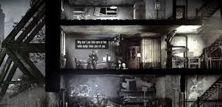 This War of Mine | PC Game | Steam Key - screenshot 3