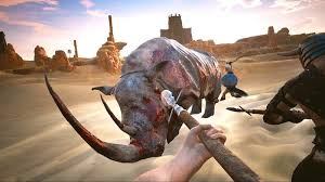 Conan Exiles (incl. Early Access) | PC Game | Steam Key - screenshot 3