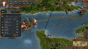 Europa Universalis IV - Download - screenshot 4