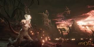 Pre-Order Agony | PC Game | Steam Key - screenshot 4