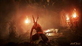Pre-Order Agony | PC Game | Steam Key - screenshot 3