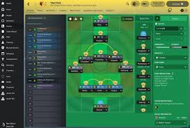 Football Manager 2018 PC/Mac - Instant Download - screenshot 3