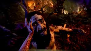 Pre-Order Agony | PC Game | Steam Key - screenshot 1