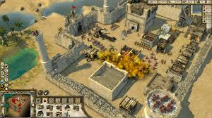 Stronghold: Crusader II | PC Game | Steam Key - screenshot 4
