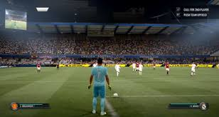 FIFA 18 Origin CD Key - Screenshot 3