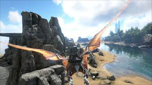 ARK: Survival Evolved | PC Game | Steam Key - screenshot 3