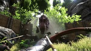 ARK: Survival Evolved | PC Game | Steam Key - screenshot 2