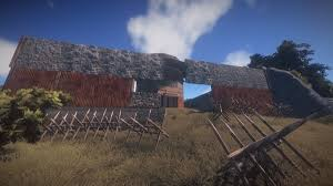 Rust (incl. Early Access) | PC Game | Steam Key - screenshot 1