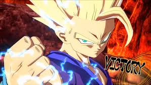 Pre-Order Dragon Ball FighterZ | PC Game | Steam Key - Screenshot 1