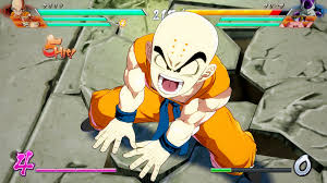 Pre-Order Dragon Ball FighterZ | PC Game | Steam Key - Screenshot 4