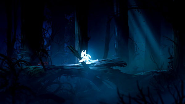 Ori and the Blind Forest Definitive Ed | PC Game | Steam Key | Screenshot 5