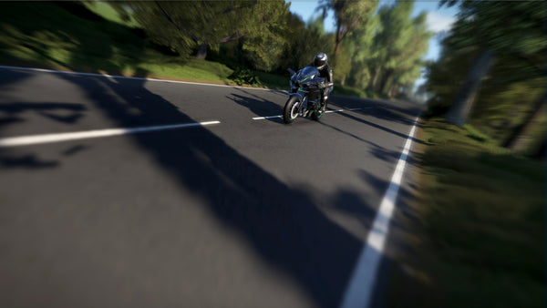 Ride 2 | PC Game | Steam Key | Out Now | Screenshot 3