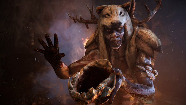 Far Cry Primal | PC Game | Uplay Key | Screenshot 6