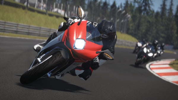 Ride 2 | PC Game | Steam Key | Out Now | Screenshot 1