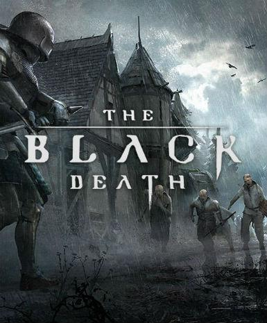 The Black Death (incl. Early Access) | PC Game | Steam Key