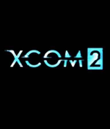 XCOM 2 | PC Game | Steam Key