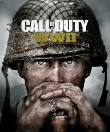 Call of Duty: World War II | Pre-order | PC Game | Steam Key