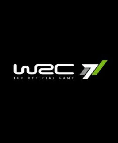 WRC 7 | Pre-Order | PC Game | Steam Key