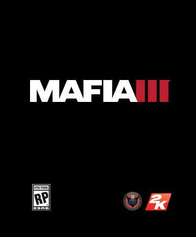 Mafia 3 | New Release | PC Game | Steam Key