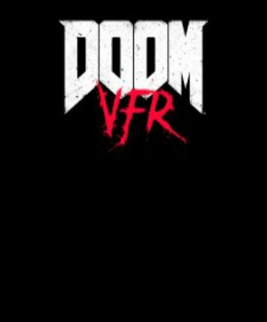 DOOM VFR [VR] | PC Game | Steam Key