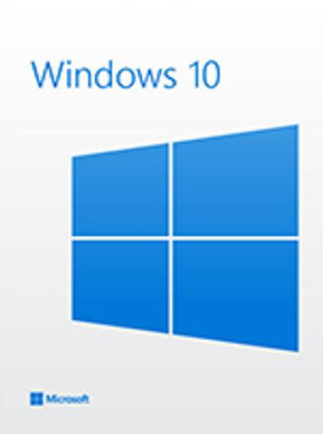 Windows 10 Home | Operating System | Activation Key
