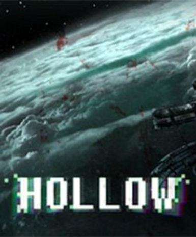 Hollow | PC Game | Steam Key