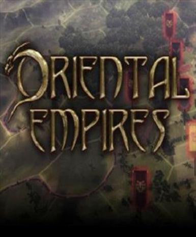 Oriental Empires | PC Game | Steam Key - www.15digits.co.uk