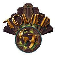 Pre-Order Tower 57 PC Game Steam Key
