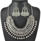 Love Affair Pendant Statement Necklaces - DHUAHU LLC - 5