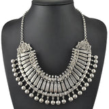 Love Affair Pendant Statement Necklaces - DHUAHU LLC - 3