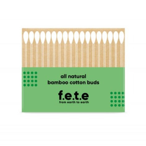 Cotton Swabs (4857614237767)