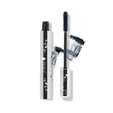 Fruit Pigmented® Ultra Lengthening Mascara (6548399620167)