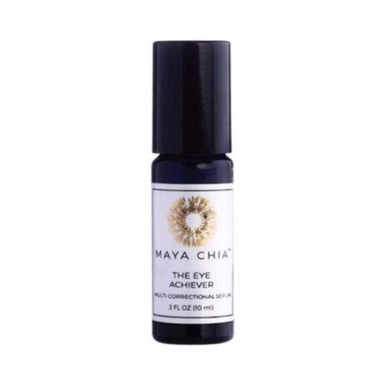 The Eye Achiever - Correctional Eye Serum (4881234395207)