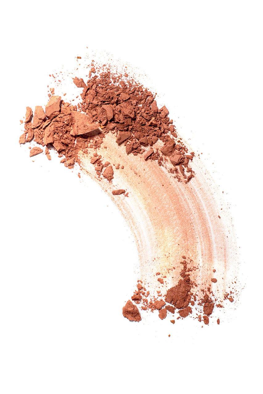 Rice Powder Blush and Bronzer | Roma (4865027932231)