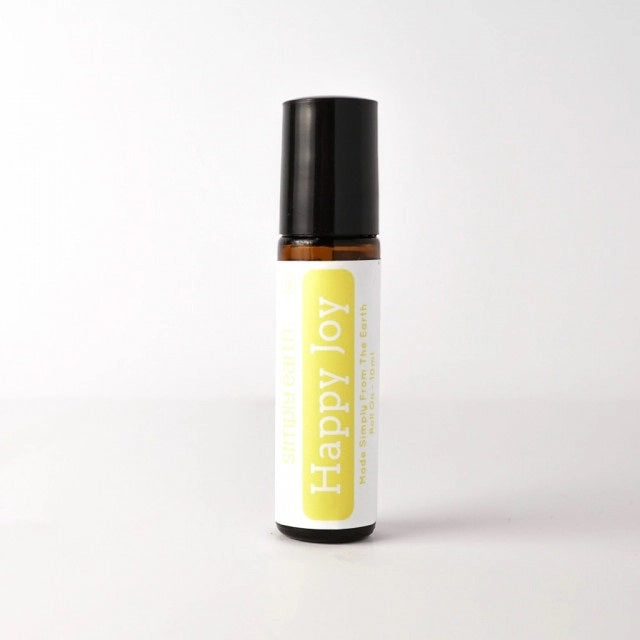 Happy Joy Essential Oil Roll On