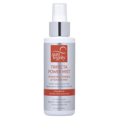 Trifecta Power Mist (4634487423047)