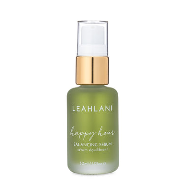 Happy Hour Balancing Serum (609186185248)