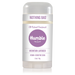 Sensitive Skin Mountain Lavender Deodorant (4901834195015)