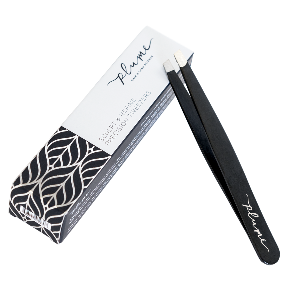 Sculpt & Refine Tweezer