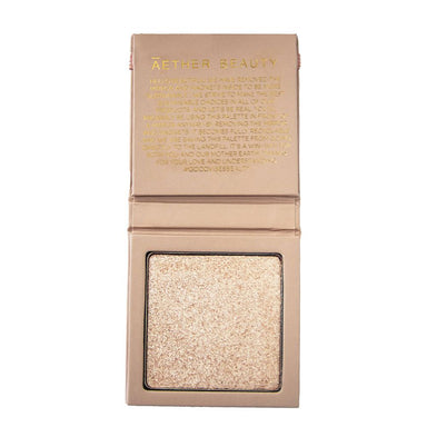 Supernova Crushed Pure Diamond Highlighter (4926636916807)