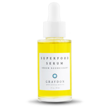 Superfood Serum (582520406048)