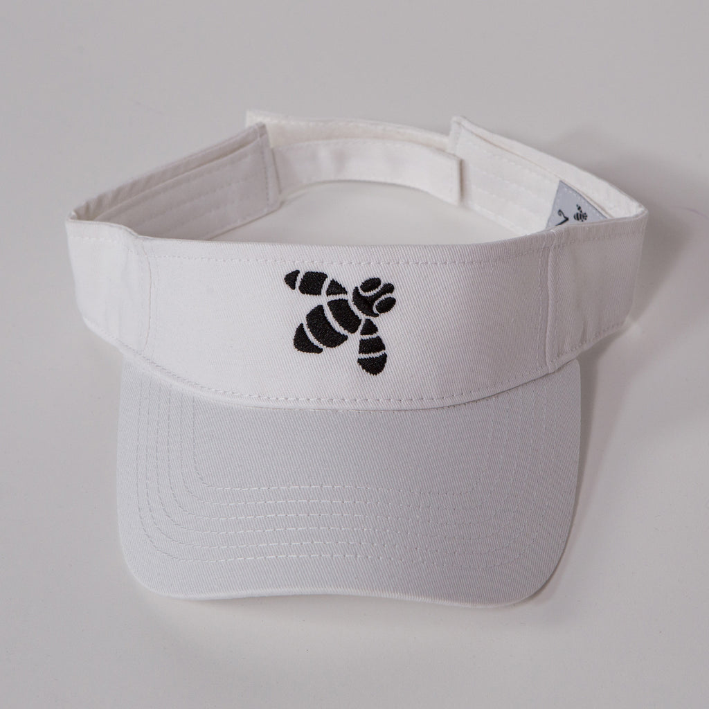 Organic Ladies Visor