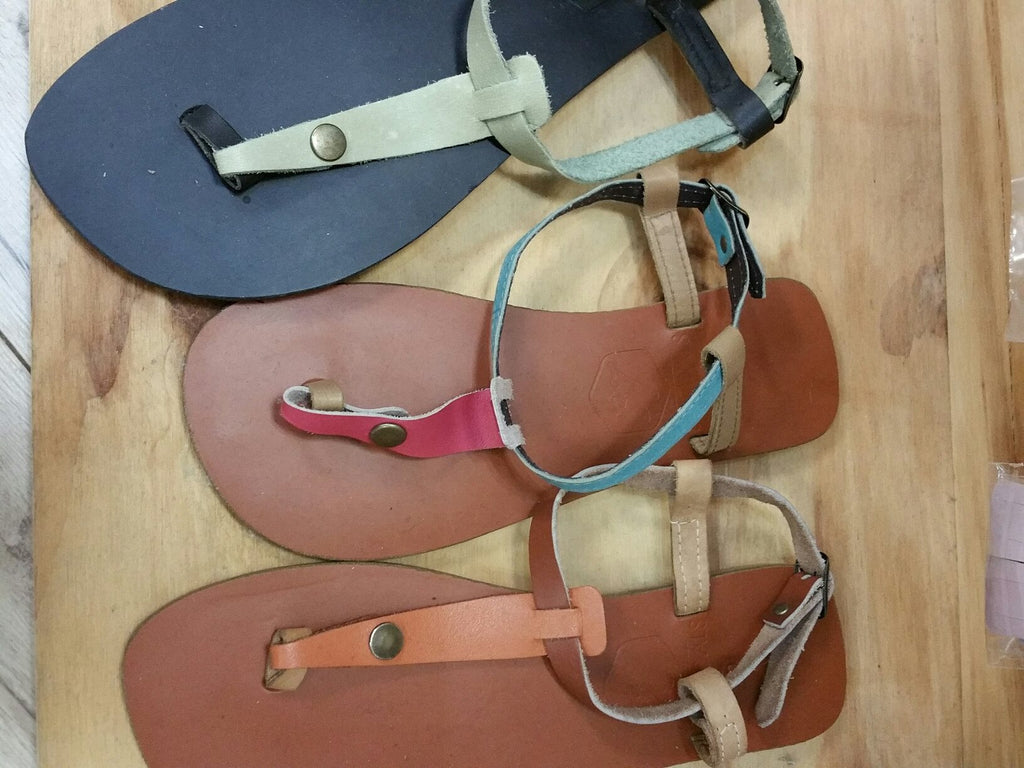 37 sandals soles - 37 Sandals - Moeitelose Mooi - Online Clothing Boutique