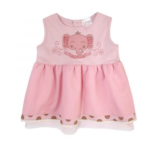 CLEP - Ballerina Ellie Princess Dress