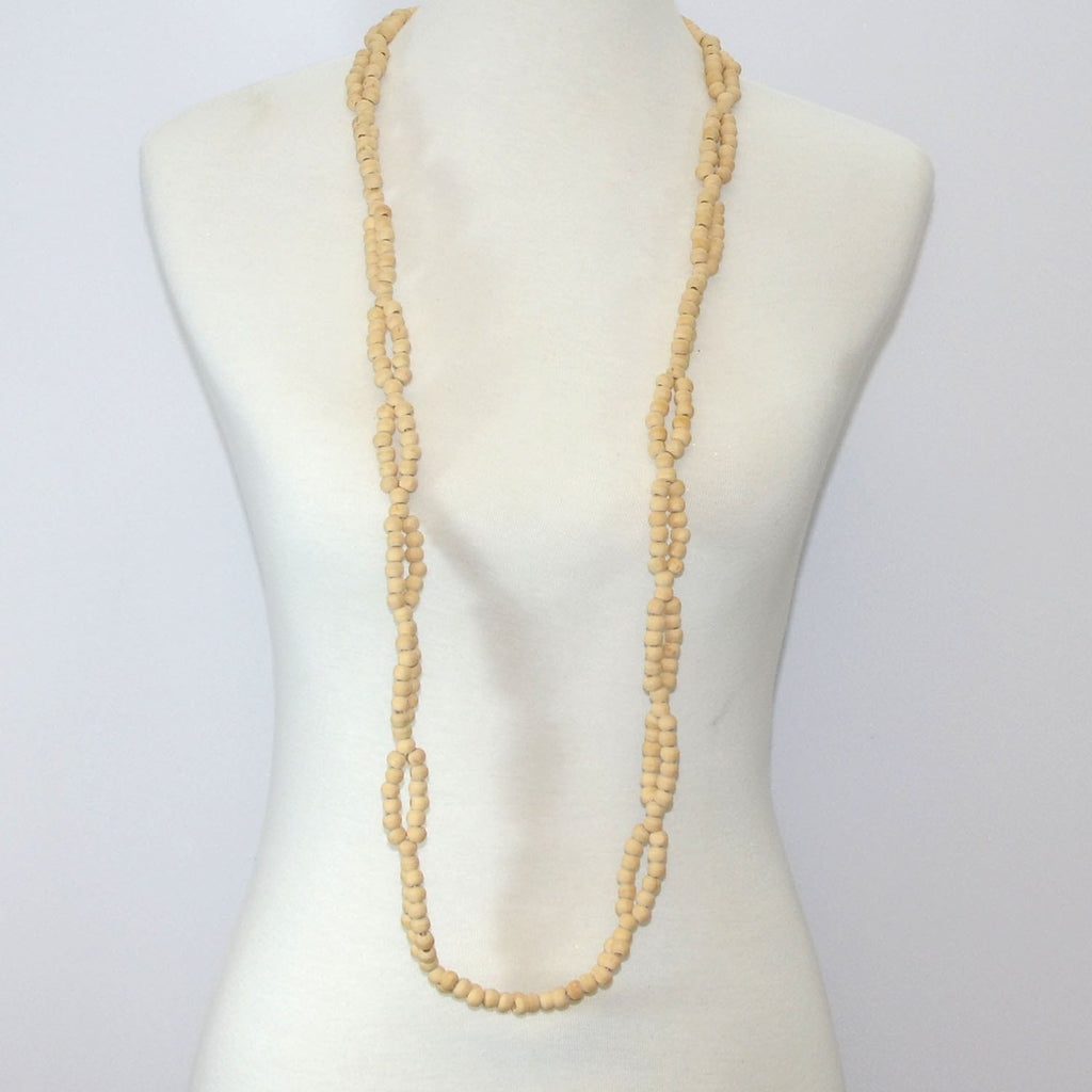 Grace Jewels koeksuster cream - Grace Jewels - Moeitelose Mooi - Online Clothing Boutique