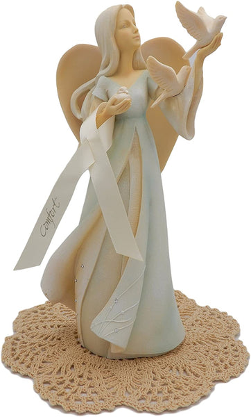 Bereavement & Condolence Remembrance Gifts