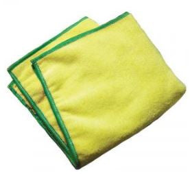 eCloth Cleaning Cloths