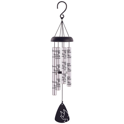 "Amazing Grace 21"" Sonnet Chime"