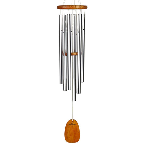 Woodstock Chimes - Amazing Grace Chime - Large