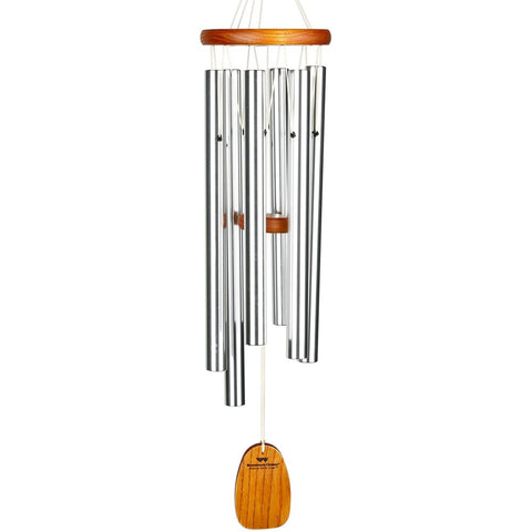 Medium Amazing Grace Chime